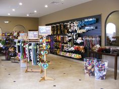 Elite Suites Pet Resort~ We offer many specialty items for your dog that you wil… Elite Suites Pet Resort~ We offer many specialty items for your dog that you will not find in your local 'big-box' stores. Come check us out in Heath, TX! Pet Food Store, Dog Store, Pet Shop, Pet Store Display, Pet Supermarket, Pet Paradise, Puppy Room, Airline Pet Carrier, Pet Hotel