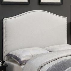 Diy Upholstered Bed Frame Upholstered Bed Frame