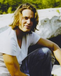 Picture of Taylor Kitsch Taylor Kitsch, Drake And Taylor, Beautiful Men, Beautiful People, Tim Riggins, All American Boy, Cute Guys, Sexy Guys, Celebrities