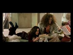 ▶ Das Wilde Leben/ Eight Mile High- Trailer (HQ) - YouTube
