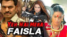 Free Yeh Hai Mera Faisla (Maisamma IPS) 2015 Full Hindi Dubbed Movie | Mumaith Khan, Jeeva Watch Online watch on  https://free123movies.net/free-yeh-hai-mera-faisla-maisamma-ips-2015-full-hindi-dubbed-movie-mumaith-khan-jeeva-watch-online/