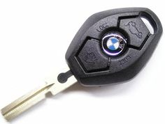 Car Key Replacement Toowoomba