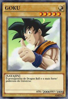 Yu Gi Oh Memes, Yu Gi Yo, Dragon Ball, Funny Yugioh Cards, Uno Cards, Otaku Meme, Gaming Wallpapers, Card Games, Thats Not My