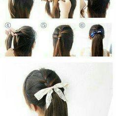 Top 100 korean hairstyles photos #todaystutorial  #Frenchbraid #ponytail #beautifulgirl#beautifulhair #beautifulhairstyle #cutegirlshairstyle #cutehairstyles  #hairstyle #hair #braids#longhairhairstyles #shorthairhairstyle #hairlove #hairofinstagram #hairtutorial #hairstyleoftheday #nagpurhairstylist #nagpur #hairstyleaddict_17 #travel #instahair #instalove #instapost #girlypost #Maharashtra #awesome #fashionable#lovely#koreanhairstyles