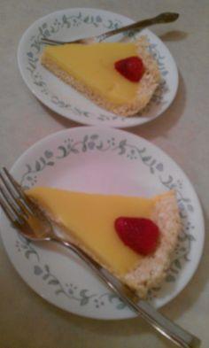 ... marshmallow-crispy-lemon-pie/detail.aspx?event8=1=SR_Title=lemon