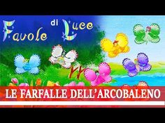 Baby Rhymes Video, Digital Story, Canti, Caterpillar, Dads, Youtube, Audio, Fun Easy Drawings, Learning Italian