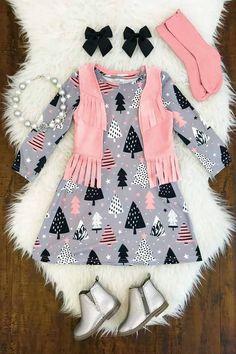 2e4e0a0a8feb Future child s wardrobe