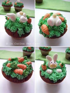 http://blog.giallozafferano.it/incucinapercaso/cupcakes-coniglietti/