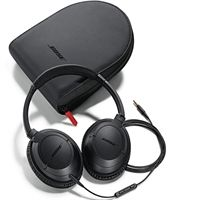#Dell: $179.99: [Starting Nov 27th @ Dell.ca] BOSE SOUNDTRUE AROUND-EAR HEADPHONES $89.99 http://www.lavahotdeals.com/ca/cheap/starting-nov-27th-dell-bose-soundtrue-ear-headphones/41935
