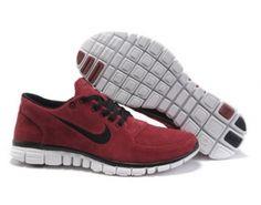 2613e6e8e00e 20 Best Nike sneakers from kicksboxing.cn images