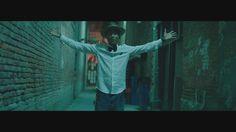 Pharrell Williams - Happy (1AM)