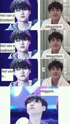 Bts Suga, Bts Memes, Haha, Jokes, Kpop, Funny, Cute, Husky Jokes, Ha Ha