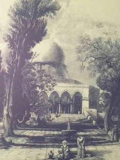Palestine History, Palestine Art, Dome Of The Rock, Islamic World, Holy Land, Jerusalem, Continents, Middle East, Country