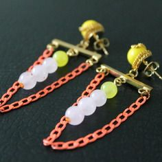 bracelet http://www.alittlemarket.com/boutique/b_bastet-451909.html #bouclesdoreilles #fashiondesigner #jewelery #bbastet #necklace #fashion #sun #ethnique