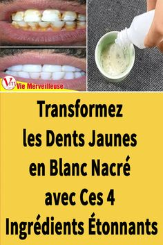 manimiamy - 0 results for beauty Natural Beauty Tips, Luxury Beauty, Body Care, Beauty Hacks, Hair Beauty, Applications, Fitness, Teeth, Medical