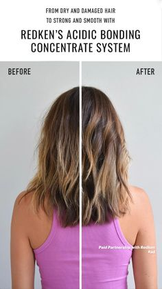 Medium Hair Cuts, Medium Hair Styles, Brunette Hair With Highlights, Balayage Hair, Bayalage, Love Hair, Hair Today, Hair Hacks, Healthy Hair
