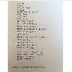The Universe and Her, and I #302 written by Christopher Poindexter
