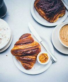 If you're a foodie and Instagram addict, here's where you should go this weekend