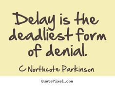 Image result for denial meaning
