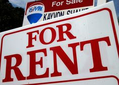 Vallejo may be the last chance for relatively affordable housing in the Bay Area, and this could easily impact the local real estate market, experts say. http://www.eastbaytimes.com/2017/04/28/vallejo-rents-bay-areas-lowest-but-rising-fast/