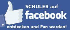 https://www.facebook.com/schuler.st.jakobskellerei
