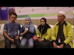 CNI News TV edisi Desember 2015