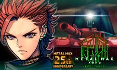 Right this moment Kadokawa Video games revealed the primary official trailer, the primary direct-feed screenshots and a batch of knowledge of Metal Max Xeno, which was initiallyteased last weekby Sony Interactive Leisure, and thenleaked a couple of days ago. I additionally completely...