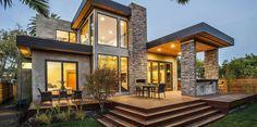 casas-rústicas-de-madera-en-costa-rica