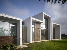 Gallery of Z House / Jose Antonio Sosa - 15