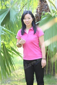 ho chi minh city mature dating site The legislative branch of the city is the ho chi minh city people's council and consists of 95 members dating from the french colonial era.