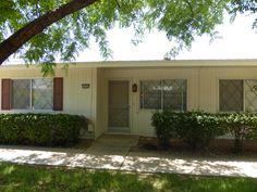 Photo for 10261 N Avenue, Sun City, AZ 85351 - listing Bank Owned Properties, Litchfield Park, Sun City, Phoenix Arizona, Investors, Fixer Upper, Property For Sale, Outdoor Decor, Home