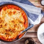 Košíčky s ořechovou náplní - Vánoční cukroví Macaroni And Cheese, Pizza, Ethnic Recipes, Food, Mac And Cheese, Essen, Meals, Yemek, Eten