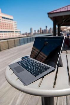 Hands-on Review: Surface Pro 3 | Expert photography blogs, tip, techniques, camera reviews - Adorama Learning Center