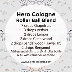 oil perfume 5 of the Best Sandalwood Roller Ball Blends (& 3 Colognes for Men) Sandalwood essential oil has so many amazing benefits! This post shares 5 easy sandalwood roller ball blends (for everyone) plus 3 colognes for men! Essential Oil For Men, Oils For Men, Sandalwood Essential Oil, Essential Oils For Sleep, Grapefruit Essential Oil, Essential Oil Perfume, Essential Oil Diffuser, Essential Oil Blends, Roller Bottle Recipes