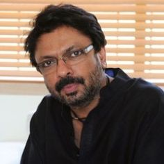 Sanjay Leela Bhansali (Indian, Film Director) was born on 24-02-1963. Get more info like birth place, age, birth sign, biography, family, relation & latest news etc.