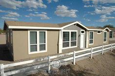 Homes Direct - HD2860A