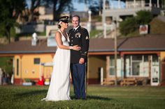 Rob Wilkinson Photography - Lucy & Eric Photojournalism, Photography, Wedding, Dresses, Fashion, Casamento, Gowns, Moda, La Mode