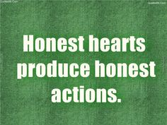 honesty quotes | Honesty Quotes Graphics, images, for Myspace, orkut, facebook, Twitter ...