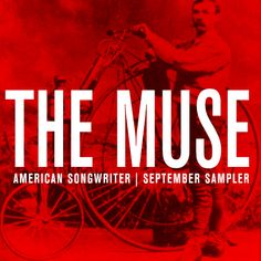Free Download: The Muse September 2014 Sampler