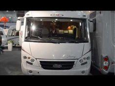 LMC + TEC  www.caravanuutiset.com Caravan, Vehicles, Car, Motorhome, Vehicle, Tools