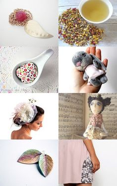 It's Sunday morning by Mammabook on Etsy--Pinned with TreasuryPin.com