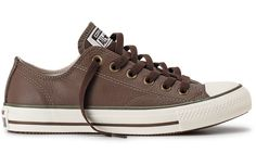 CT AS MALDEN OX CONVERSE ALL STAR