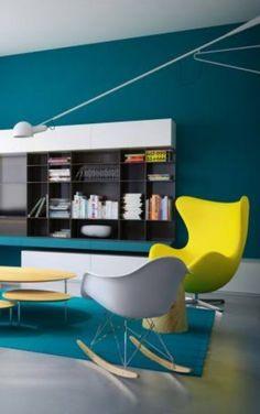 Les beaux jours arrivent ... Choisissez de vivre en couleur  www.justBstore.fr