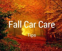 Stop into Furrin Auto for all your car care needs. Fall Car Care Checklist.  #FurrinAuto #Tallahassee #Florida #AutoRepair #AutoMaintenance #Repairs #Engine #FallCarCare #Tires #Fluids #Windhsield #Belts #Hoses #CarBattery #Fall