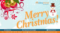 May All the Sweet Magic of X'Mas Gladden your Hearts, and Fill Every Desire... Happy X'Mas to All...