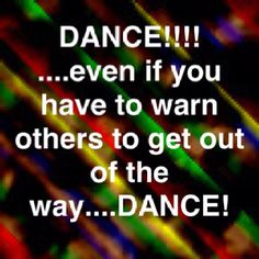 Dance It Out, Just Dance, Dance Moms, Zumba Quotes, Dance Quotes, Zumba Toning, Cardio Dance, Zumba Funny, Zumba Party