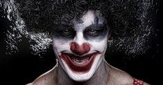 'Parem com essa palhaçada': palhaços condenam uso de fantasias para aterrorizar pessoas