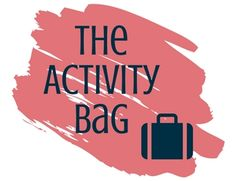 How Strong is Spaghetti? – The Activity Bag