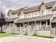 70 Hidden Valley Vi Nw, Calgary Property Listing: MLS® #C4084386