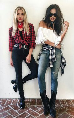 Lovly casual clothes in two wersion